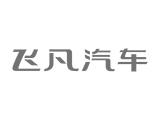 R汽车品牌介绍