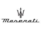 玛莎拉蒂品牌介绍