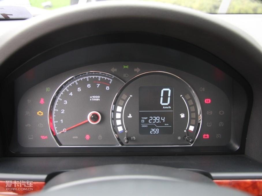 荣威350销售火爆 提车需等三个月高清图片