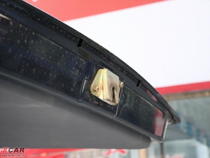 开瑞优雅图片 汽车图片大全高清图片