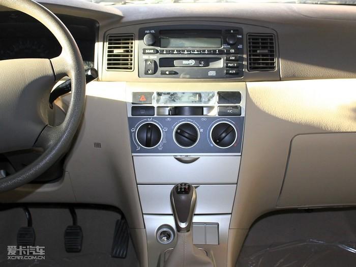 展现了比亚迪汽车在汽车电子领域的卓越成果,led冷光仪表盘,全方位