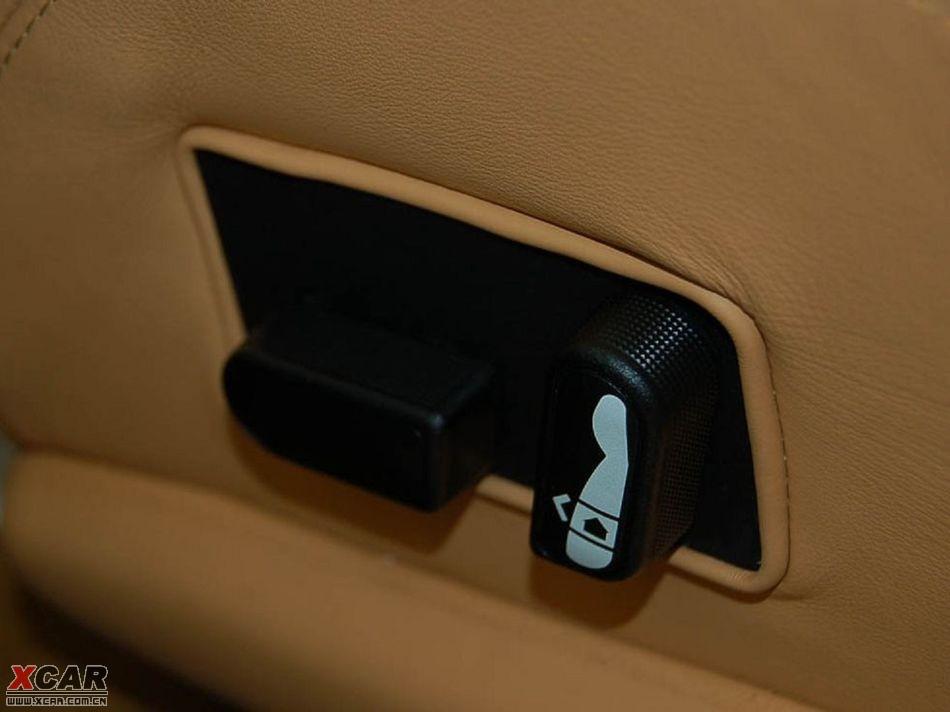 法拉利f430内饰空间图片高清图片