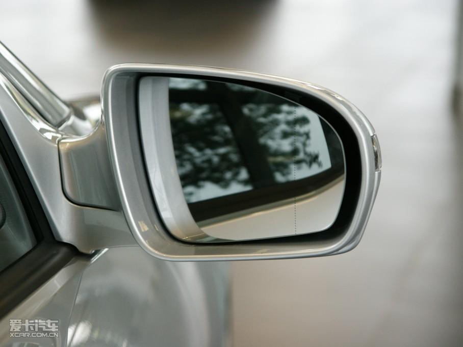 10款奔驰slk (250/540)高清图片