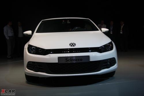白色仍受追捧 杜邦发布08年汽车色彩报告高清图片
