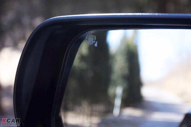 试驾铃木超级维特拉图片 汽车图片大全 -试驾铃木超级维特拉图片高清图片