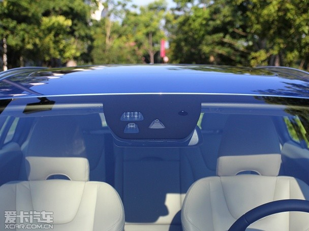 沃尔沃2014款沃尔沃S60