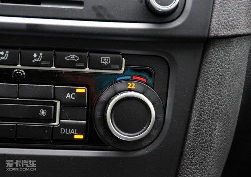 网上驾校 汽车空调的正确使用及保养