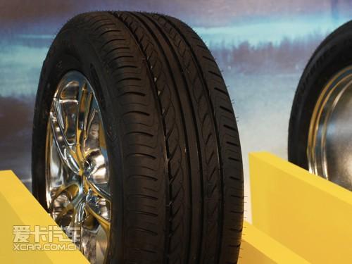 幼儿园油轮胎图片