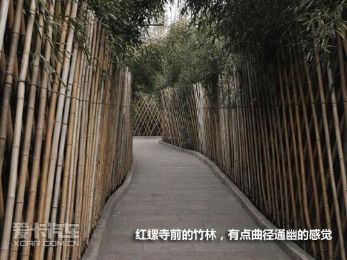 C5探寻京郊怀柔