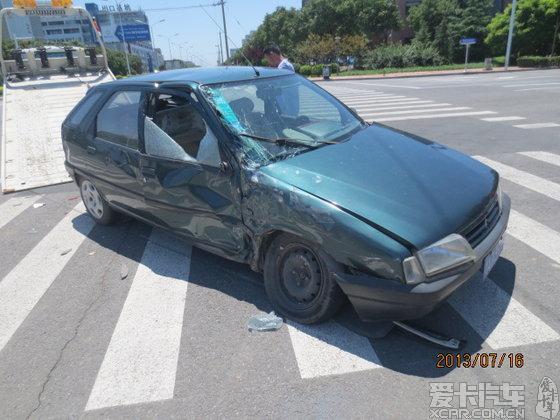 2. 雪铁龙 富康 2004款 04款新浪. 3.