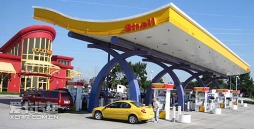 美国车有哪些品牌_什么车用什么油 说说关于汽油那些事儿-爱卡汽车